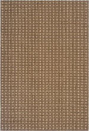 Surya Elements ELT-1000  Area Rug