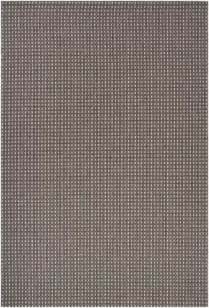 Surya Elements ELT-1005  Area Rug