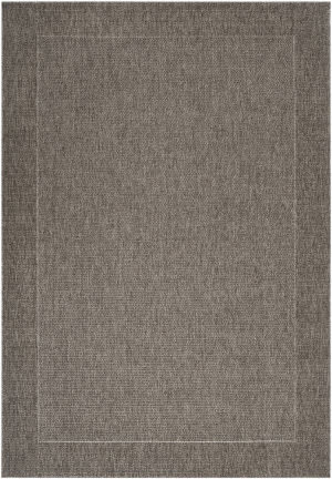 Surya Elements ELT-1008  Area Rug