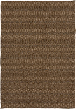 Surya Elements ELT-1011  Area Rug