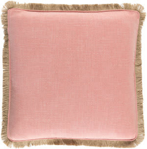 Surya Ellery Pillow Ely-003
