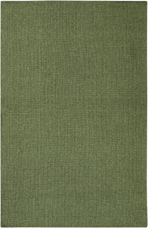 Surya Ember Emb-1002  Area Rug