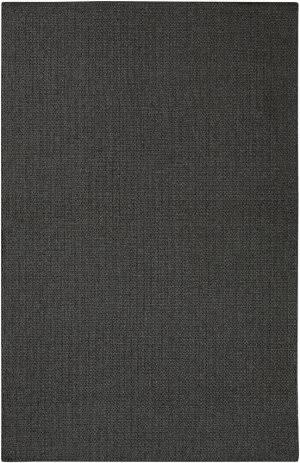 Surya Ember Emb-1003  Area Rug