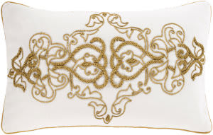 Surya Envie Pillow Ene-001