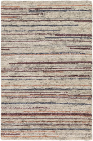 Surya Enlightenment Enl-1001  Area Rug