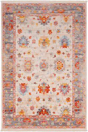 Surya Ephesians Epc-2305  Area Rug