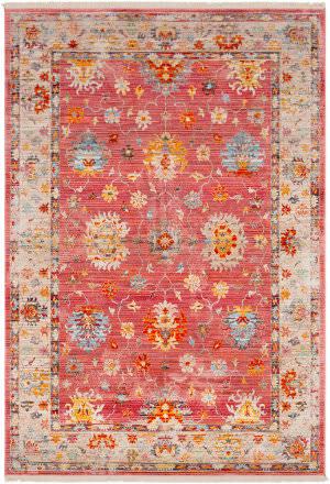 Surya Ephesians Epc-2306  Area Rug
