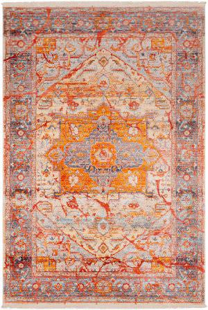 Surya Ephesians Epc-2311  Area Rug