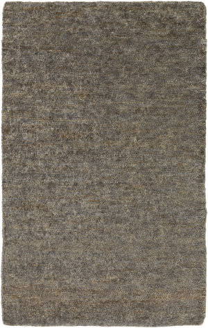 Surya Essential Esl-1001  Area Rug