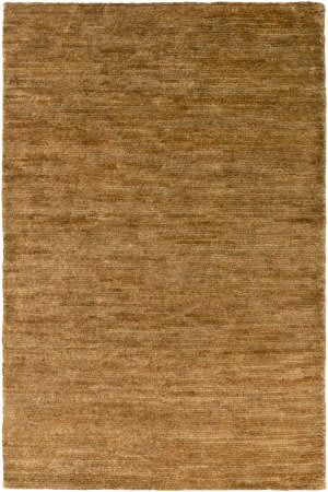 Surya Essential Esl-1004  Area Rug
