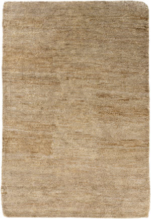 Surya Essential Esl-1005  Area Rug