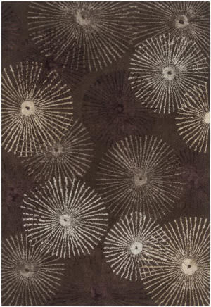 Surya Essence ESS-7660  Area Rug