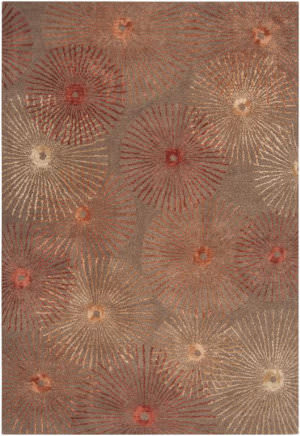 Surya Essence ESS-7661  Area Rug