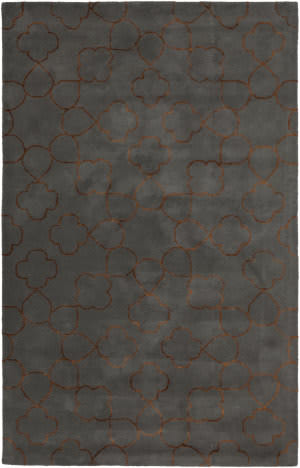 Surya Essence ESS-7667 Foggy Blue Area Rug
