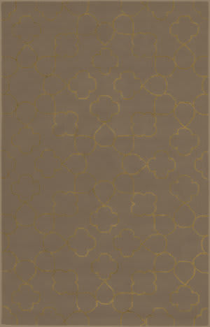 Surya Essence ESS-7669 Slate Green Area Rug