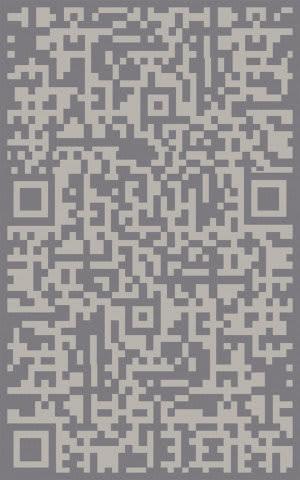 Surya Essence ESS-7690 Mauve Area Rug