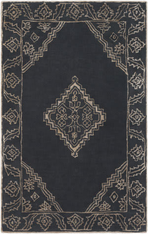 Surya Essence Ess-7696  Area Rug