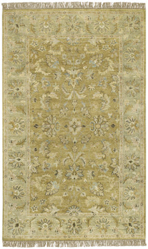 Surya Estate Est-10504  Area Rug