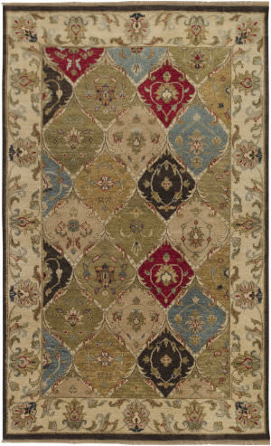 Surya Estate EST-10528  Area Rug