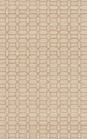 Surya Etching Etc-4988 Gray Area Rug
