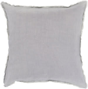 Surya Eyelash Pillow Eyl-001