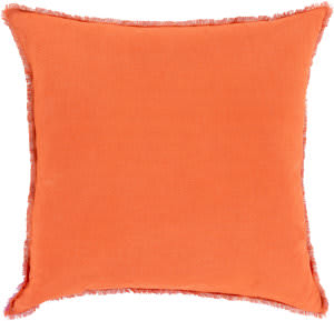 Surya Eyelash Pillow Eyl-002