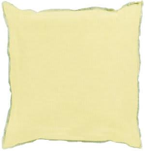 Surya Eyelash Pillow Eyl-005