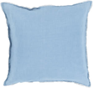 Surya Eyelash Pillow Eyl-006
