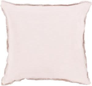 Surya Eyelash Pillow Eyl-007