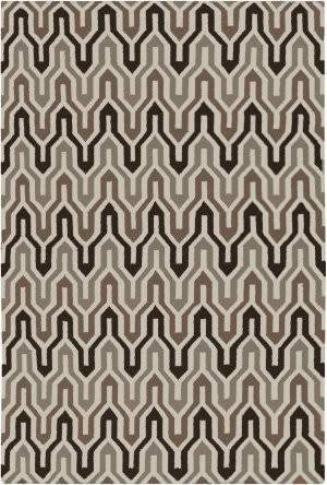 Surya Fallon FAL-1106 Winter White Area Rug
