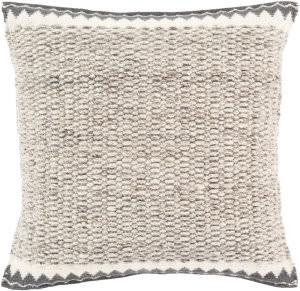 Surya Faroe Pillow Fao-003  Area Rug