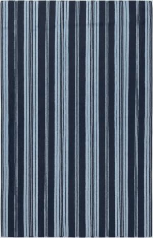 Surya Farmhouse Stripes FAR-7000  Area Rug