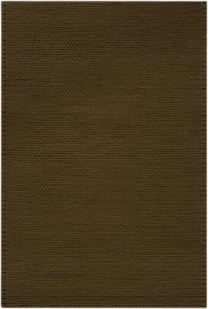 Surya Fargo FARGO-113 Tea Leaves Area Rug