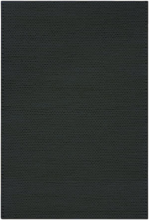 Surya Fargo FARGO-115 Laurel Green Area Rug