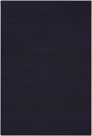 Surya Fargo FARGO-116 Navy Gray Area Rug