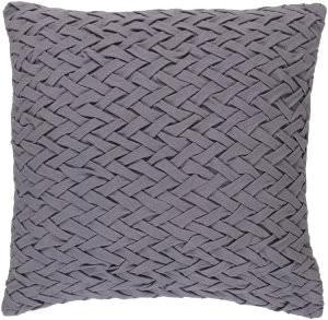 Surya Facade Pillow Fc-004