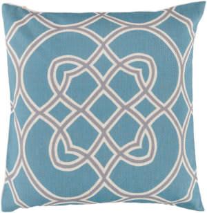 Surya Jorden Pillow Ff-005