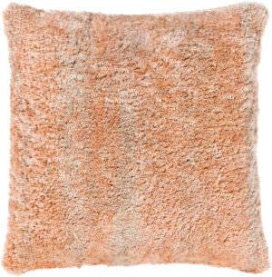 Surya Flokati Pillow Fkt-003