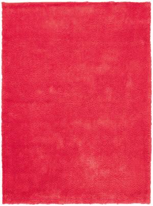 Surya Flow Flw-2000 Hot Pink Area Rug