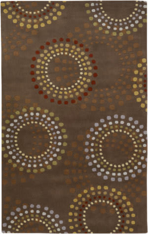 Custom Surya Forum FM-7107 Area Rug