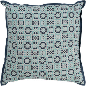 Surya Francesco Pillow Fnc-004