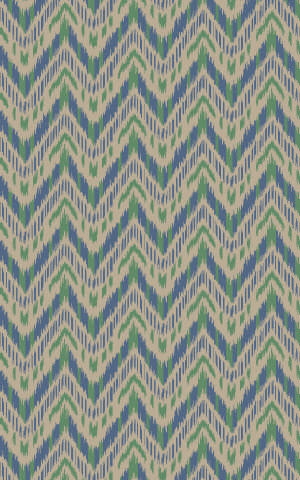 Surya Front Porch FRP-1003 Lime Area Rug