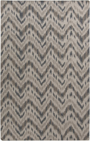 Surya Front Porch FRP-1006 Gray Area Rug