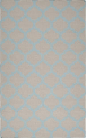 Surya Frontier Ft-117 Blue Haze Area Rug