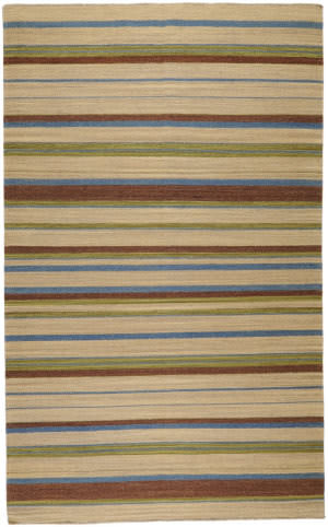Surya Frontier FT-30  Area Rug