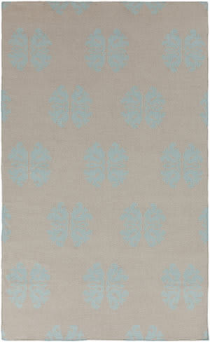 Surya Frontier FT-319  Area Rug