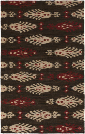Surya Frontier FT-326  Area Rug