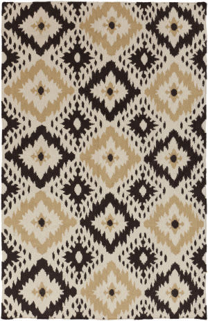 Surya Frontier FT-331  Area Rug