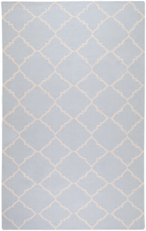 Surya Frontier FT-40  Area Rug