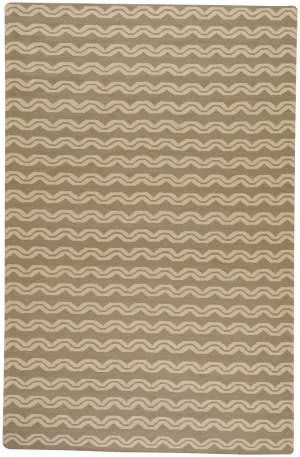 Surya Frontier FT-49 Tan Area Rug